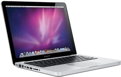 Buy Apple MacBook Pro Mac MD101HN/A Laptop: Computer