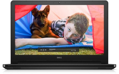 Dell Inspiron 5555 Z566120HIN9