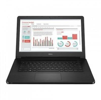 Dell-Vostro-3458-Notebook