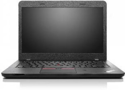 Lenovo Thinkpad E450 (20DDA01PIG) Laptop