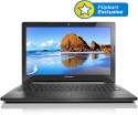 Lenovo G50-80 80E503CMIH Core I5 (5th Gen) - (8 GB DDR3/1 TB HDD/Free DOS/2 GB Graphics) Notebook (15.6 Inch, Black)