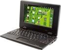 Vox VN-02 Netbook 512