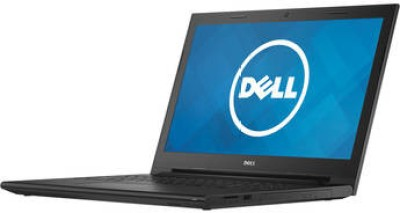 Dell INSPIRON 3000 SERIES 15-3542 3542 Core i5 - (4 GB DDR3/1 TB HDD) Notebook (15.84 inch, Black)