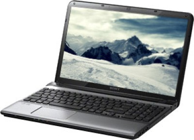 Buy Sony VAIO E15137 Laptop (3rd Gen Ci5/ 4GB/ 750GB/ Win8/ 2GB Graph): Computer