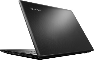 Buy Lenovo Eseential G505s Laptop from Flipkart - Extra 5% Off on CC