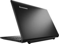 Lenovo B40-30 Notebook (4st Gen PQC/ 4GB/ 500GB/ Win8.1) (59-436067): Computer