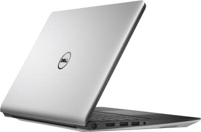 Dell Inspiron 11 3000 Netbook