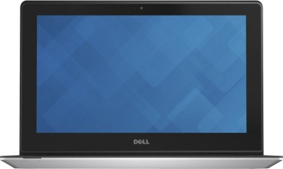 View Dell Inspiron 11 3000 Netbook (4th Gen CDC/ 2GB/ 500GB/ Win8/ Touch) Laptop