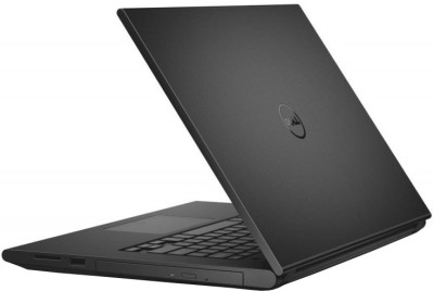 Dell Vostro 14 V3446 Notebook (4th Gen Ci3/ 4GB/ 500GB/ Windows 8.1/ 2 GB Graph)