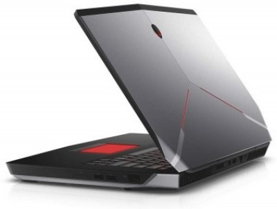 Alienware 16 GB Intel Core i7 Notebook