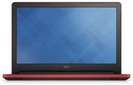 Dell-Inspiron-5559-5559i581tb2gbw10RM-Y566509HIN9RM