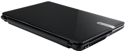 Acer Gateway Ne56r Laptop 3rd