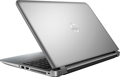 HP-15-AB125AX-Notebook-P6M13PA#ACJ