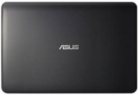 Asus XO043T R Series R558U N0NB09Q1-M00560 Core I5 (6th Gen) - (8 GB DDR3/1 TB HDD/Windows 10) Notebook (15.6 Inch, Dark Brown)