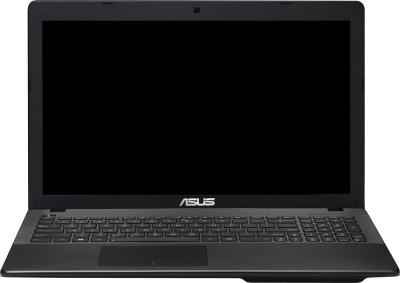 Asus X552WA-SX061D Notebook 90NB06QB-M01010