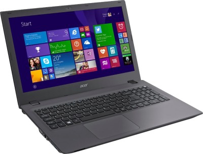 Acer E5-573 Aspire E5-573 Notebook NX.MVHSI.027