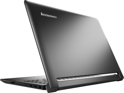 Lenovo IdeaPad FLEX 2-14 59-429728 Core i3 - (4 GB DDR3/500 GB HDD/Windows 8.1) 2 in 1 Laptop (13.86 inch, Grey)