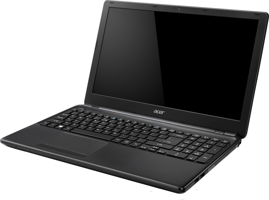 Acer Aspire E5-511 (NX.MPLSI.003) Laptop(15.6 inch|Pentium Quad Core|2 GB|Win 8.1|500 GB)