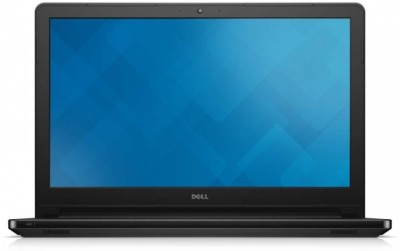 Dell Inspiron 5000 5559 Notebook Y566505HIN9BG