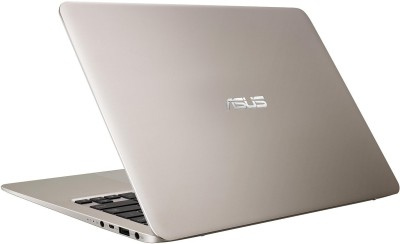 Asus ZenBook UX305UA-FC013T Ultrabook 90NB0AB5-M01410
