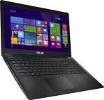 Intel X553MA BING XX289B
