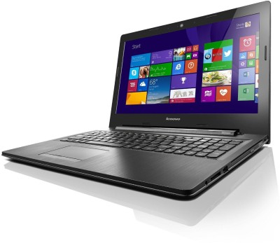 Lenovo Ideapad G50-80 (80E502Q6IH) Notebook
