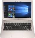 Asus UX305LA-FB055T 90NB08T5-M02950 Intel Core I7 (5th Gen) - (8 GB DDR3/Windows 10) Notebook (13.3 Inch, Aurora Metallic)