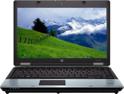 Buy HP 6450B ProBook (1st Gen Ci3/ 2GB/ 320GB/ DOS): Computer