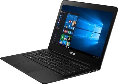 Asus-ZenBook-UX305UA-FB004T