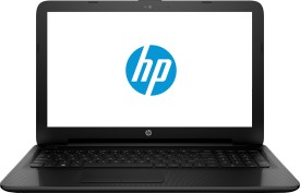 HP 15-ac040TU (M9U94PA) Notebook