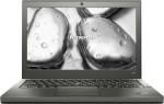 Intel ThinkPad Ultraportable
