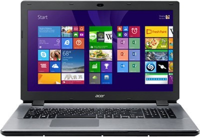 Acer-E5-571G-(NX.MRHSI.001)-Laptop