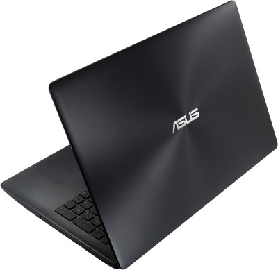 Asus-X553MA-XX515D-Notebook