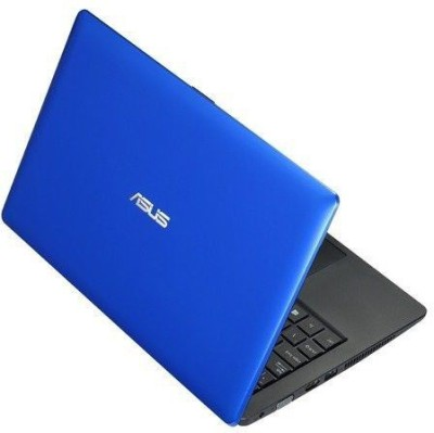 Asus X200MA-KX645D Netbook