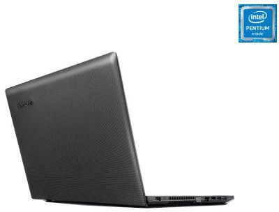 Lenovo G50-30 80G001VNIN Others - (4 GB DDR3/500 GB HDD/Free DOS) Notebook (15.6 inch, Black)