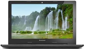 Lenovo G50 80 Notebook 80E5021LIN