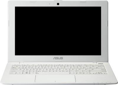 Intel X200MA KX506D