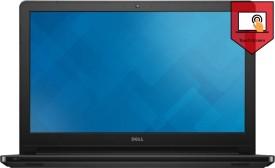 Dell-Inspiron-5558-(555834500iBT)-Notebook