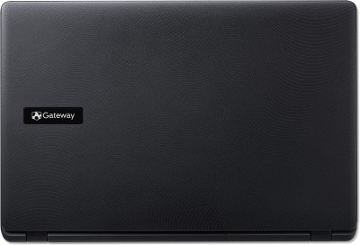 Acer Gateway NE-571 NX.Y55SI.002 Core i3 (5th Gen) - (4 GB/1 TB HDD/Linux) Notebook (15.6 inch, Black)
