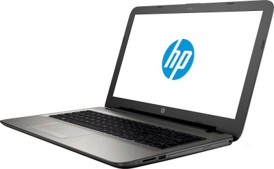 HP 15-ac053TX M9V70PA Intel Core i7 - (8 GB DDR3/1 TB HDD/Windows 8/2 GB Graphics) Notebook