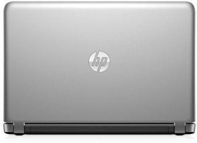 Hp Pavilion Pavilion 15t-H39778 L9S44AV Core i5 (6th Gen) - (16 GB DDR3/1 TB HDD/Windows 10/2 GB Graphics) Notebook (15.6 inch, SIlver)
