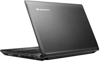 Buy Lenovo Essential G560 (59-317252) Laptop (1st Gen Ci3/ 2GB/ 500GB/ Win7 HB): Computer