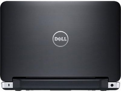 Dell 2420 Vostro Intel Core i3 - 14 inch, 750 GB HDD, 4 GB DDR3, Windows 7 Pro Laptop Black