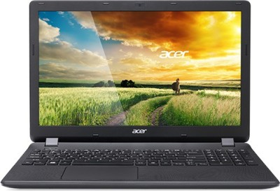 Acer Aspire ES1-521-899K (NX.G2KSI.009) Notebook