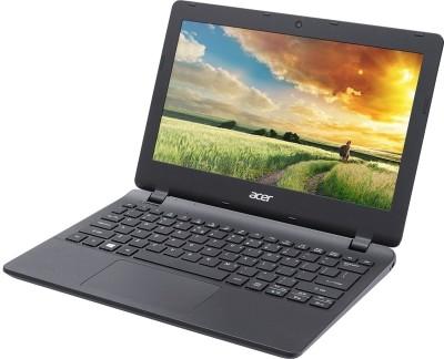 Intel ES1 111