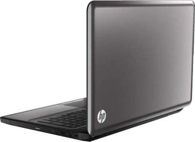 Buy HP Pavilion G6-1318AX Laptop (APU Dual Core A4/ 2GB/ 320GB/ DOS/ 1.5GB Graph): Computer