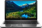 Intel M6 1214TX