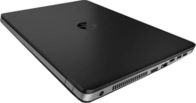 HP 450 G3 T9H33PA Intel Core i5 (6th Gen) - (4 GB DDR3/1 TB HDD/Free DOS/2 GB Graphics) Notebook (15.6 inch, Black)