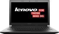 Lenovo B40-70 Notebook (4th Gen Ci5/ 4GB/ 1TB/ Win8.1) (59-440451) (FHD): Computer
