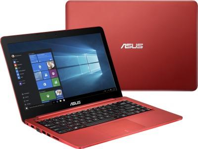 Asus Eeebook E402MA-WX0062T Notebook